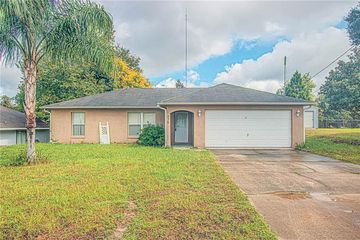 675 Walnut Avenue Orange City, FL 32763 - Image 1