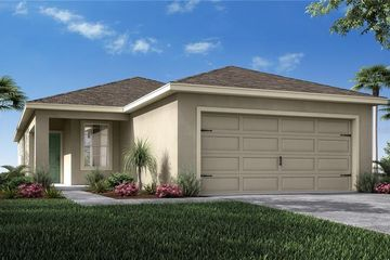 314 Tanager Street Haines City, FL 33844 - Image