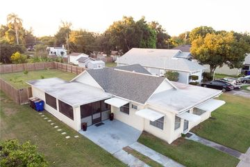 422 Ohio Avenue Saint Cloud, FL 34769 - Image 1