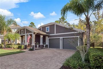 8754 Peachtree Park Court Windermere, FL 34786 - Image 1
