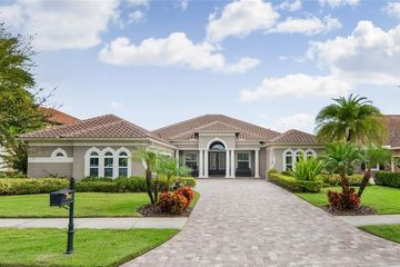 14907 Old Tom Morris Court Tampa, FL 33626 - Image 1