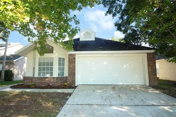 10337 Crystal Point Drive #3 Orlando, FL 32825 - Image 1