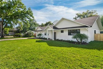 2217 Howard Drive Winter Park, FL 32789 - Image 1