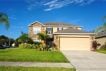5198 Gulf Sturgeon Lane Saint Cloud, FL 34772 - Image 1