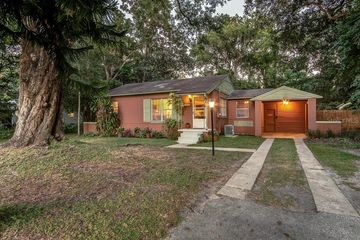 2405 Orange Avenue Sanford, FL 32771 - Image 1