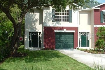 100 N Lady Mary Drive Clearwater, FL 33755 - Image 1