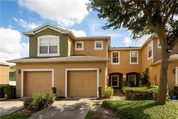 2309 Bexley Place Casselberry, FL 32707 - Image 1