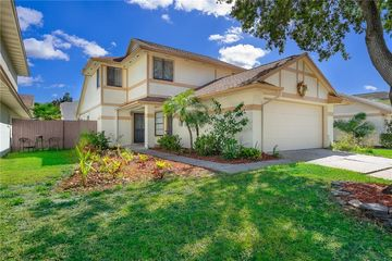 558 Cidermill Place Lake Mary, FL 32746 - Image 1