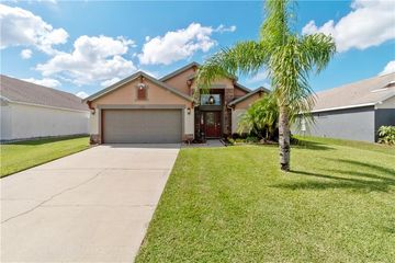 3306 Verbena Avenue Winter Haven, FL 33881 - Image 1