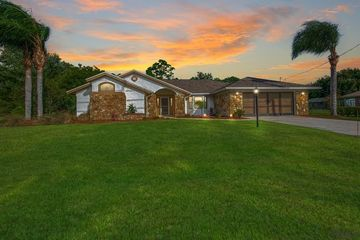 115 Barrington Dr Palm Coast, FL 32137 - Image 1