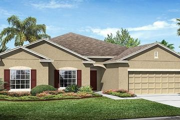 3569 Vega Creek Drive Saint Cloud, FL 34772 - Image 1