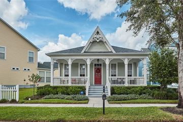 919 Croton Road Celebration, FL 34747 - Image 1