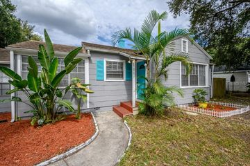 1017 W Banister Avenue Tampa, FL 33603 - Image 1