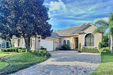 6142 Foxfield Court Windermere, FL 34786 - Image 1
