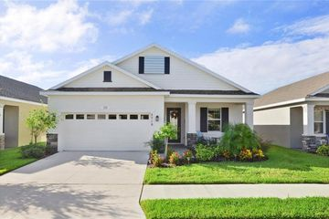5719 Stockport Street Riverview, FL 33578 - Image 1