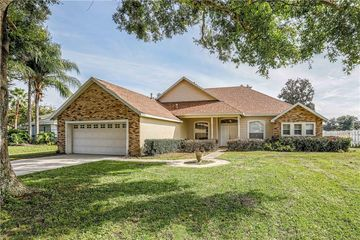 23024 Oak Prairie Circle Sorrento, FL 32776 - Image 1