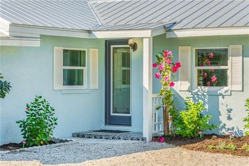 1885 New Point Comfort Road Englewood, FL 34223 - Image 1