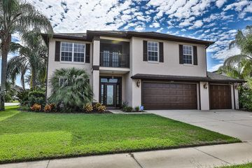 159 Red Maple Burl Circle Debary, FL 32713 - Image 1