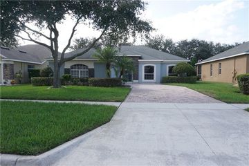 3695 Liberty Hill Drive Clermont, FL 34711 - Image 1