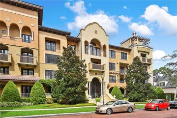 315 E New England Avenue #18 Winter Park, FL 32789 - Image 1