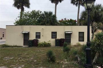 1417 10th Street Saint Cloud, FL 34769 - Image 1