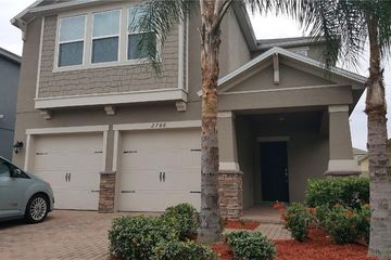 2788 Monticello Way Kissimmee, FL 34741 - Image