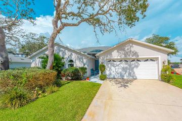 380 Trade Wind Lane St Augustine, FL 32080 - Image 1