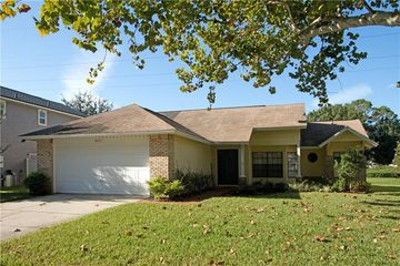 8435 Anson Way Winter Park, FL 32792 - Image 1