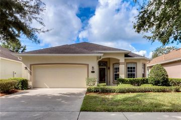 106 Stonington Way Deland, FL 32724 - Image 1