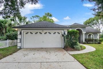 1965 Downs Court Lake Mary, FL 32746 - Image 1