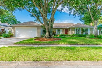 1872 Del Robles Terrace Clearwater, FL 33764 - Image 1