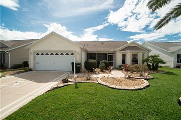 3182 Roswell Road The Villages, FL 32162 - Image
