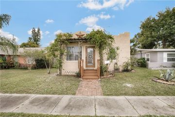 924 56th Avenue N St Petersburg, FL 33703 - Image 1