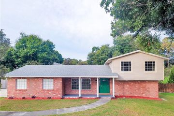 283 Hernando Road Winter Haven, FL 33884 - Image 1