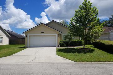 101 Little Fox Avenue Sanford, FL 32773 - Image 1