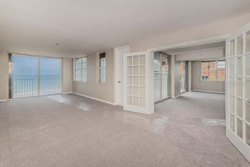 19526 Gulf Boulevard 3 F Indian Shores, FL 33785 - Image 1