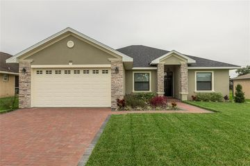 292 Bentley Oaks Blvd Auburndale, FL 33823 - Image 1