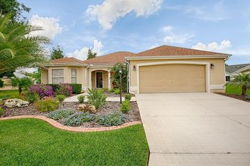 609 Ortega Way The Villages, FL 32159 - Image 1