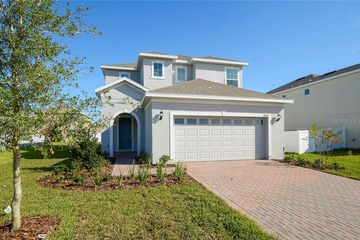 3963 Night Heron Drive Sanford, FL 32773 - Image 1