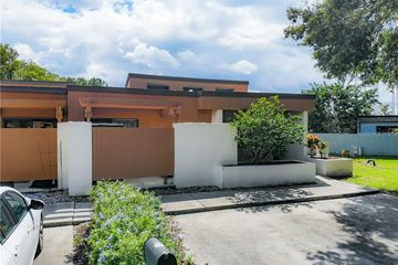 2324 Inagua Way Winter Park, FL 32792 - Image 1