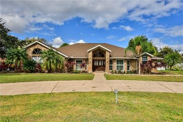 202 Yorkville Place Debary, FL 32713 - Image 1