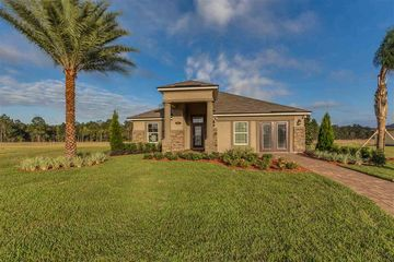 135 Little Owl Lane St Augustine, FL 32086 - Image 1