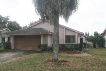 658 Stanhope Drive Casselberry, FL 32707 - Image 1