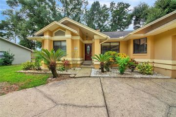 30941 Lochmore Circle Sorrento, FL 32776 - Image 1