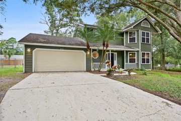 872 Fairview Avenue Altamonte Springs, FL 32701 - Image 1