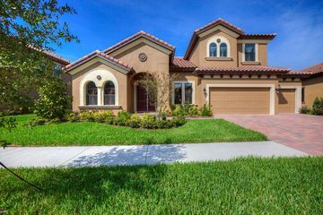 11926 Climbing Fern Avenue Riverview, FL 33579 - Image 1