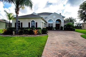 4493 Powderhorn Place Drive Clermont, FL 34711 - Image 1