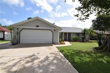 965 Bramble Bush Circle W Port Orange, FL 32127 - Image 1