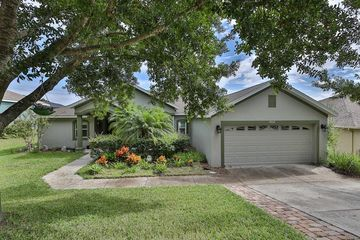 12010 Willow Grove Lane Clermont, FL 34711 - Image 1