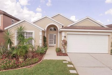 423 Troon Circle Davenport, FL 33897 - Image 1